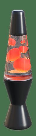 lavalamp